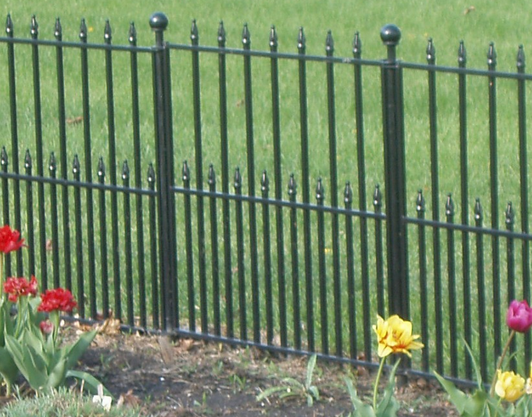 Fence Installation Nj Fence Repair Reynolds Fence