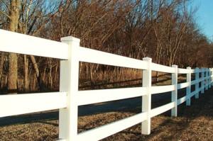 vinyl-fencing-nj