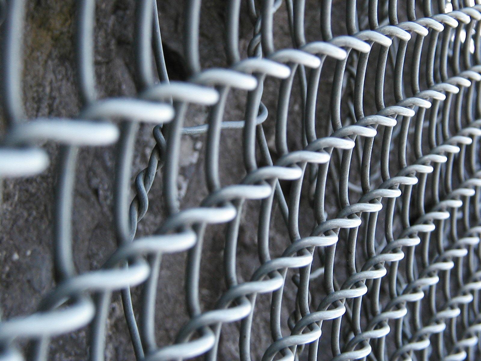Aluminum Fence NJ