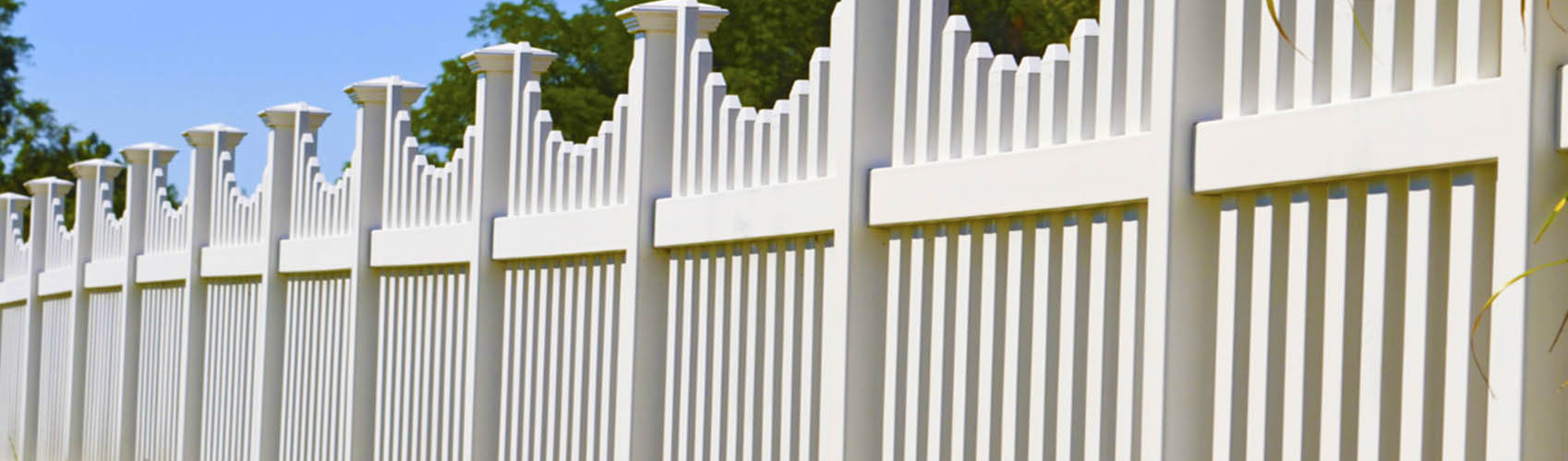 Image Result For Tulsa Fence Companies